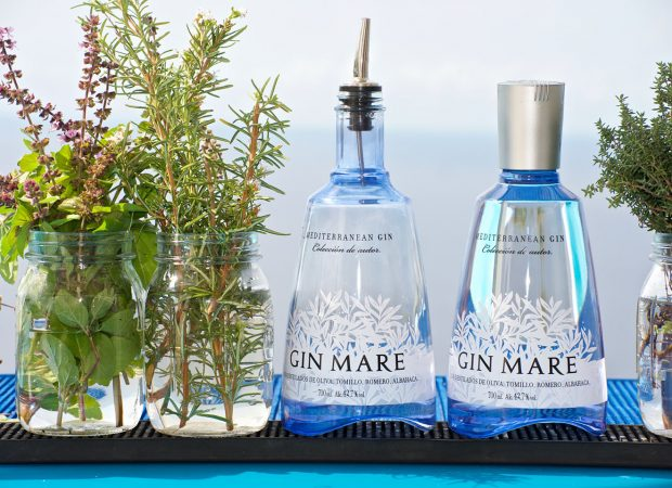 GinMare-1